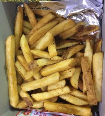 2burger11_fries