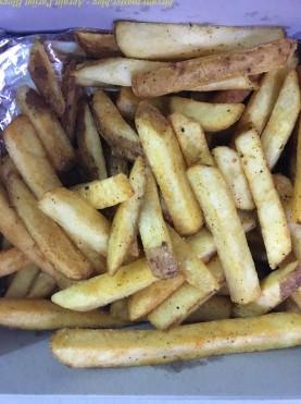 3burger11_fries