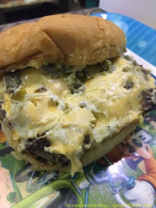 5burger11_buster