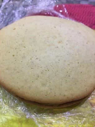 9burger11_chocofudgecookie