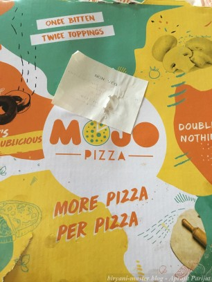 mojopizza7