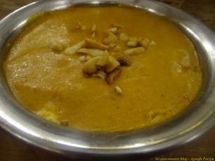 Mughal Kofta