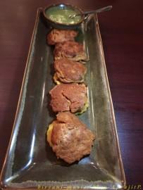 Galawati Kebabs