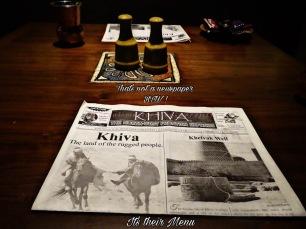 KhivaMenu