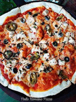 PolloRomanoPizza2
