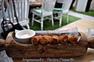 ChickenCroquettes