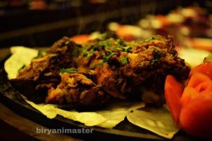 ChickenTikkaLahori